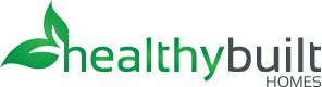 Healthy Built Homes